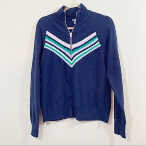 Aerie sweater size small